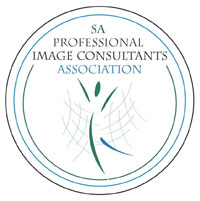 Image Team are proud members of SAPICA!